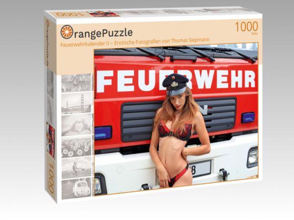 Erotikpuzzle