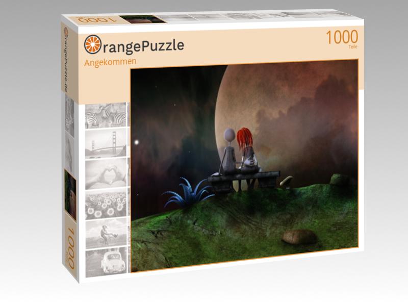 Puzzle \