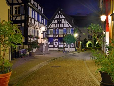 Braunschweig Nürnberg