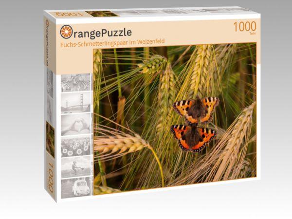 "Puzzle ""Puzzle"